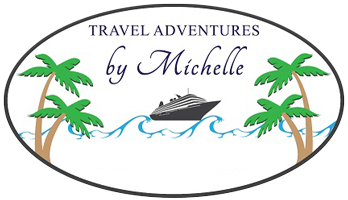 Travel Adventures by Michelle